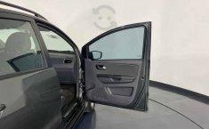 46924 - Volkswagen Crossfox 2015 Con Garantía-2