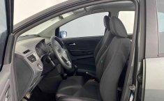 46924 - Volkswagen Crossfox 2015 Con Garantía-1
