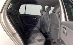 46904 - Volkswagen Crossfox 2017 Con Garantía-19