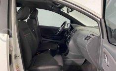 46904 - Volkswagen Crossfox 2017 Con Garantía-14
