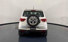 46904 - Volkswagen Crossfox 2017 Con Garantía-13