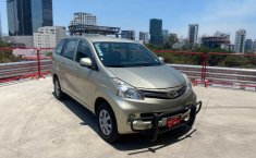Toyota Avanza Premium 2013 usado en Guadalajara-12