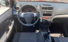 Toyota Avanza Premium 2013 usado en Guadalajara-11