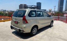 Toyota Avanza Premium 2013 usado en Guadalajara-10