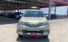 Toyota Avanza Premium 2013 usado en Guadalajara-9