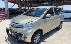 Toyota Avanza Premium 2013 usado en Guadalajara-8
