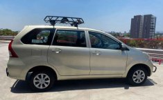 Toyota Avanza Premium 2013 usado en Guadalajara-7