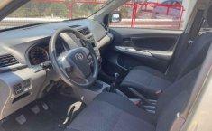 Toyota Avanza Premium 2013 usado en Guadalajara-6