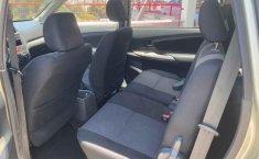 Toyota Avanza Premium 2013 usado en Guadalajara-5