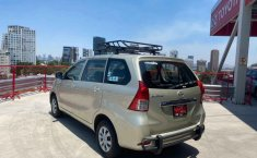 Toyota Avanza Premium 2013 usado en Guadalajara-4