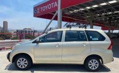 Toyota Avanza Premium 2013 usado en Guadalajara-3