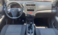 Toyota Avanza Premium 2013 usado en Guadalajara-1