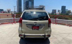 Toyota Avanza Premium 2013 usado en Guadalajara-0