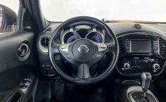 Pongo a la venta cuanto antes posible un Nissan Juke en excelente condicción-21