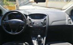 Se vende urgemente Ford Focus S 2015 en Tlalnepantla-8