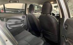 Attitude sedan automático factura original nuevo-18