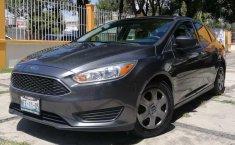Se vende urgemente Ford Focus S 2015 en Tlalnepantla-7
