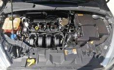 Se vende urgemente Ford Focus S 2015 en Tlalnepantla-6