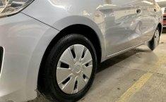 Attitude sedan automático factura original nuevo-16
