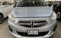 Attitude sedan automático factura original nuevo-14