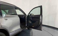 46817 - Volkswagen Touareg 2013 Con Garantía-19