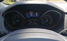 Se vende urgemente Ford Focus S 2015 en Tlalnepantla-5