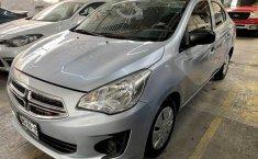 Attitude sedan automático factura original nuevo-12