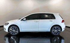 Volkswagen Golf 2019 barato en Cuauhtémoc-24