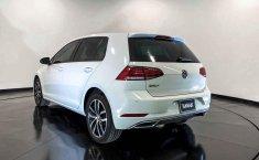 Volkswagen Golf 2019 barato en Cuauhtémoc-23