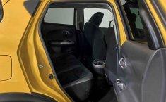 Pongo a la venta cuanto antes posible un Nissan Juke en excelente condicción-17