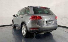 46817 - Volkswagen Touareg 2013 Con Garantía-18