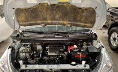Attitude sedan automático factura original nuevo-11