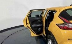 Pongo a la venta cuanto antes posible un Nissan Juke en excelente condicción-14