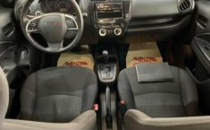Attitude sedan automático factura original nuevo-9