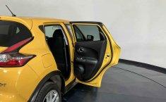 Pongo a la venta cuanto antes posible un Nissan Juke en excelente condicción-13