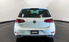 Volkswagen Golf 2019 barato en Cuauhtémoc-19