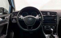 Volkswagen Golf 2019 barato en Cuauhtémoc-17