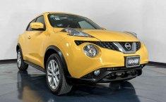Pongo a la venta cuanto antes posible un Nissan Juke en excelente condicción-10