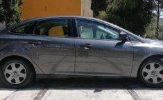 Se vende urgemente Ford Focus S 2015 en Tlalnepantla-4