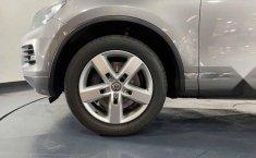 46817 - Volkswagen Touareg 2013 Con Garantía-16