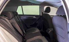Volkswagen Golf 2019 barato en Cuauhtémoc-14