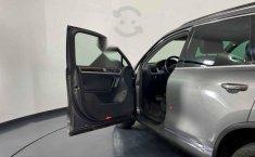 46817 - Volkswagen Touareg 2013 Con Garantía-14