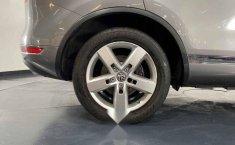 46817 - Volkswagen Touareg 2013 Con Garantía-12