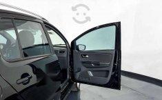 42448 - Volkswagen Crossfox 2017 Con Garantía-12