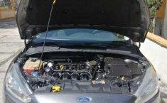 Se vende urgemente Ford Focus S 2015 en Tlalnepantla-3
