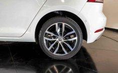 Volkswagen Golf 2019 barato en Cuauhtémoc-11