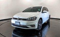 Volkswagen Golf 2019 barato en Cuauhtémoc-10