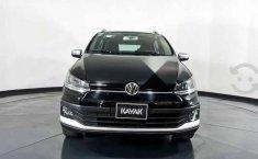 42448 - Volkswagen Crossfox 2017 Con Garantía-10