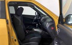 Pongo a la venta cuanto antes posible un Nissan Juke en excelente condicción-4