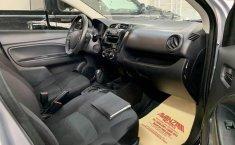 Attitude sedan automático factura original nuevo-3